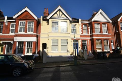 1 bedroom flat to rent - Addison Road Hove East Sussex BN3