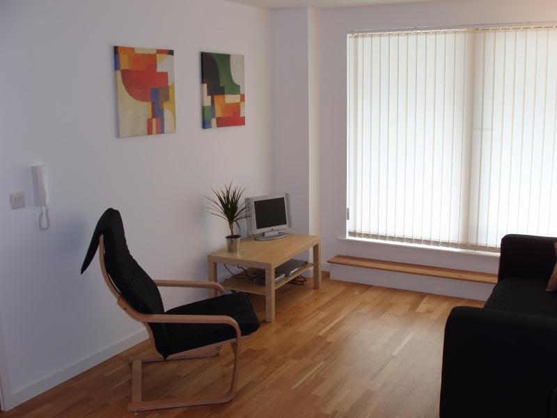 1 Bedroom Apartment Flat for sale in THE GATEWAY WEST, EAST STREET, LEEDS, LS9 8DZ