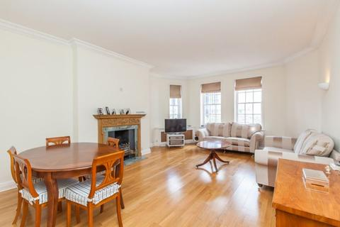 3 bedroom flat to rent - St Johns Wood Road, St Johns Wood, NW8