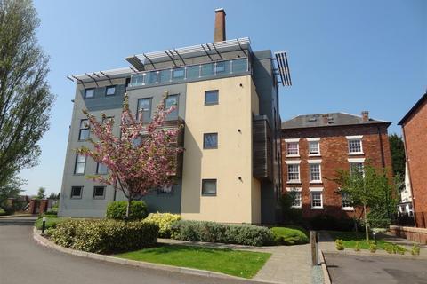 2 bedroom apartment to rent - Mill Street, Wem, Shrewsbury