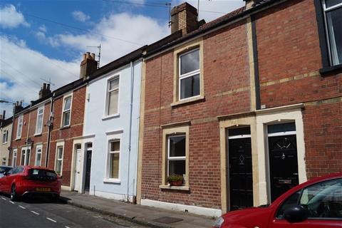 2 bedroom house to rent - Fairfield Place, Southville, Bristol