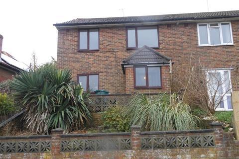 3 bedroom house for sale - Staplefield Drive, Brighton
