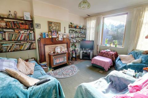 3 bedroom semi-detached house for sale - St Denis Road, Heath, Cardiff, CF14