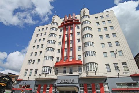 1 bedroom flat to rent - The Beresford, 460 Sauchiehall Street, Glasgow City Centre, Glasgow, G2 3JU