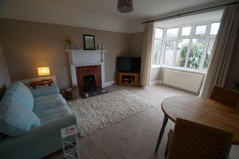 1 bedroom flat to rent - Saunton Road, Braunton