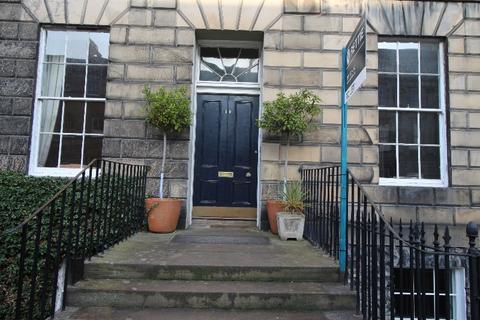 2 bedroom flat to rent - Great King Street, New Town, Edinburgh, EH3 6QL