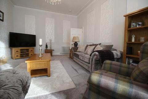 3 bedroom flat to rent - North West Circus Place , New Town, Edinburgh, EH3 6SX