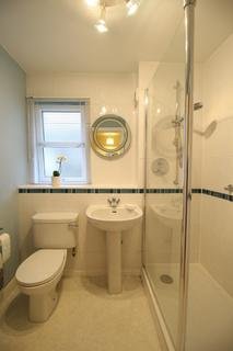 2 bedroom flat to rent - Shore Road, South Queensferry, Edinburgh, EH30 9SG