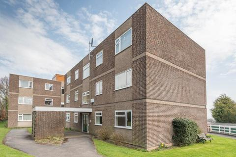 2 bedroom apartment to rent - Hallam Grange Close, Fulwood, Sheffield, S10 4BN