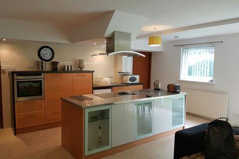 3 bedroom flat to rent - 3 bedroom Ground Floor Flat Flat in Birstall