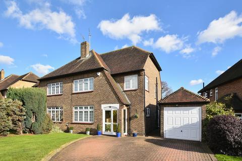 Fairoak Properties London