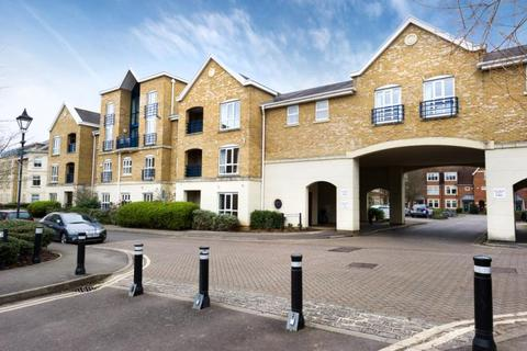 3 bedroom apartment for sale - Complins Close, Oxford, Oxfordshire