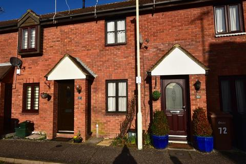 2 bedroom house for sale - Melville Heath, South Woodham Ferrers, Chelmsford
