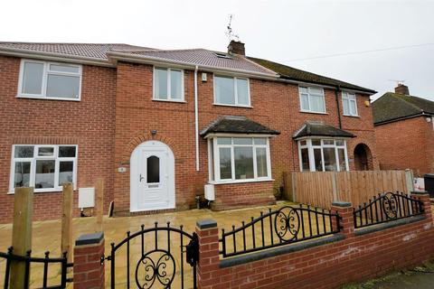 3 bedroom terraced house for sale - Links Drive, Tilehurst, Reading