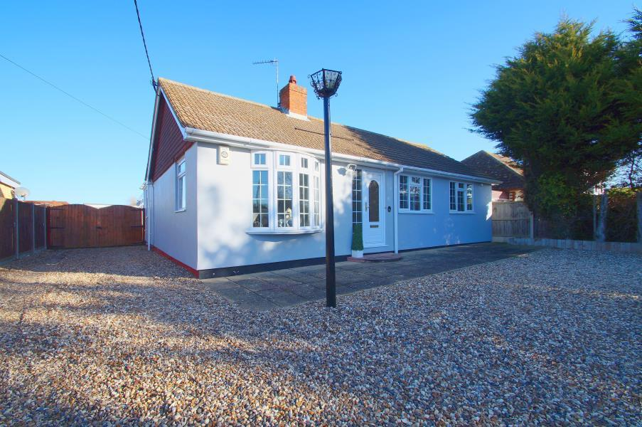 3 Bedrooms Equestrian Facility Character Property for sale in Point Clear Road, St. Osyth