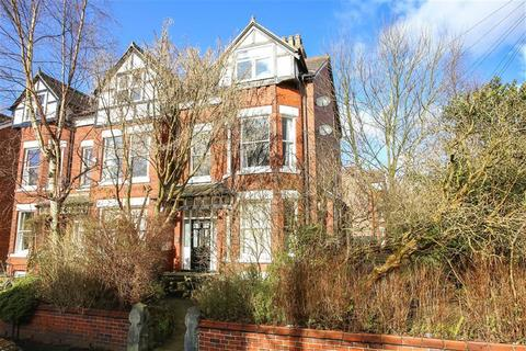 1 bedroom apartment for sale - Elms Road, Heaton Moor