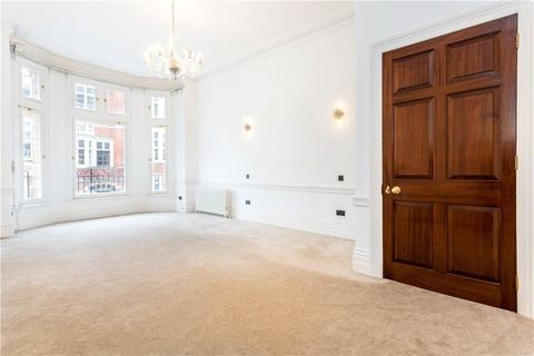 1 bedroom flat for sale - Mount Street, Mayfair, London, W1K