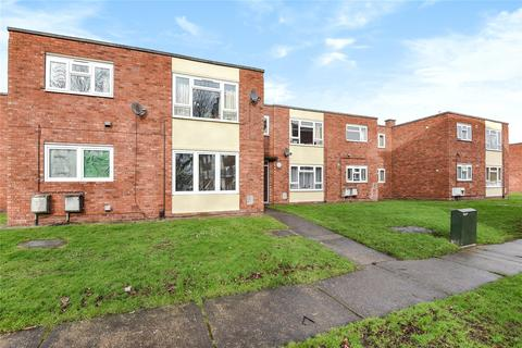 3 bedroom flat for sale - Cannon Street, Lincoln, LN2