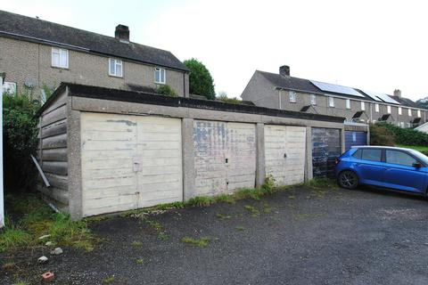 House for sale - Archipark, Swimbridge