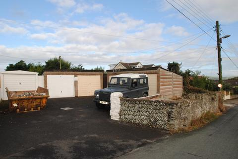 House for sale - Rectory Lane, Instow