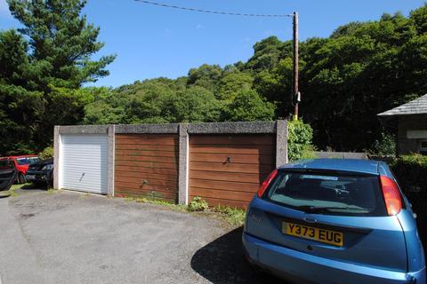 House for sale - Barbrook Road, Barbrook