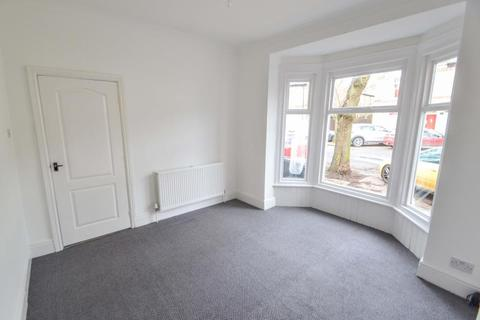 2 bedroom terraced house to rent - Goddard Avenue, Hull