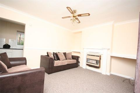 2 bedroom end of terrace house to rent - Austrey Avenue, Beeston, Nottingham, NG9