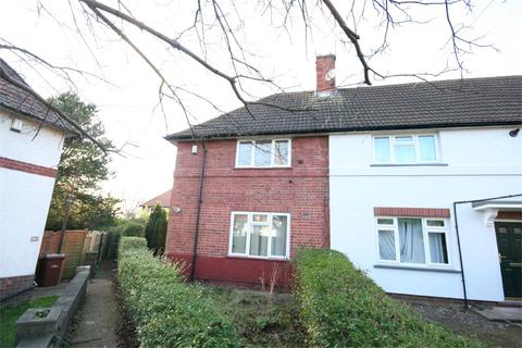 2 bedroom house share to rent - Austrey Avenue, Beeston, Nottingham, NG9