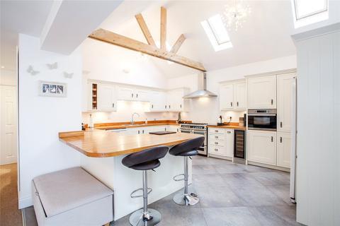 4 bedroom detached house for sale - Beehive Lane, Binfield, Bracknell, Berkshire