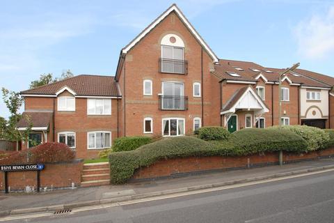 2 bedroom apartment to rent - Laurel Court, Nye Bevan Close, Oxford