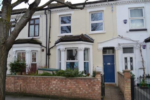 1 bedroom flat to rent - Trevelyan Road, Tooting, London, SW17 9LW