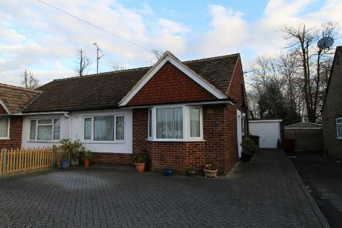 2 bedroom semi-detached house for sale - Winton Road, Reading