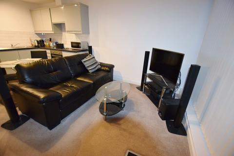 1 bedroom apartment for sale - 20:20 House, Skinner Lane