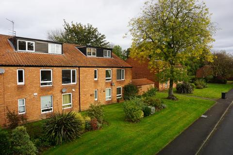 1 bedroom apartment for sale - Peel Close, Heslington, York
