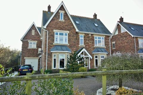 6 bedroom property for sale - Braganza Way, Springfield, Chelmsford, CM1