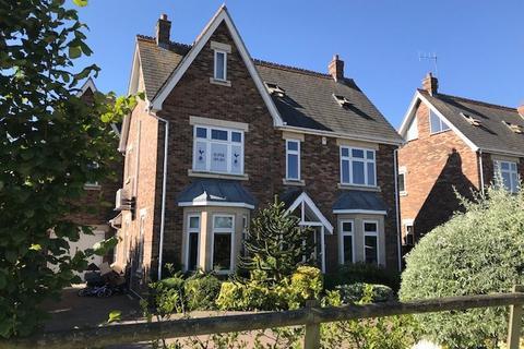 6 bedroom property for sale - Braganza Way, Springfield, Chelmsford, CM1