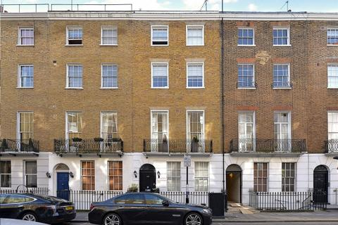Studio for sale - York Street,  Marylebone, W1H