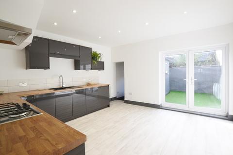3 bedroom property for sale - Hollingdean Road, Brighton, BN2