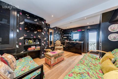 3 bedroom cottage for sale - Black Lion Lane, Brighton, BN1