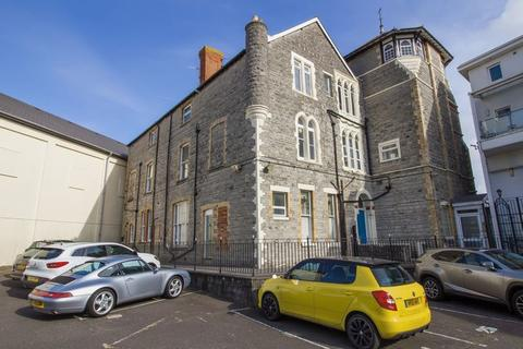 1 bedroom apartment for sale - Washington House, Stanwell Road, Penarth