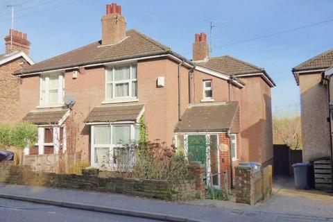 3 bedroom semi-detached house for sale - London Lane, Cuckfield