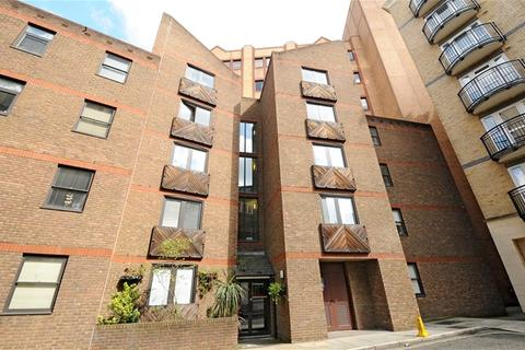 Studio for sale - Aldersgate Court, 30 Bartholomew Close, London