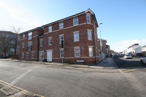 2 bedroom apartment to rent - Victoria Street, Taunton