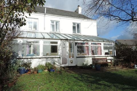 3 bedroom semi-detached house for sale - Twelveheads, Near Truro
