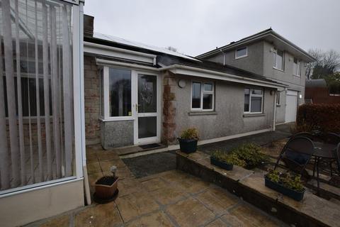 3 bedroom bungalow to rent - Rillaton, Callington