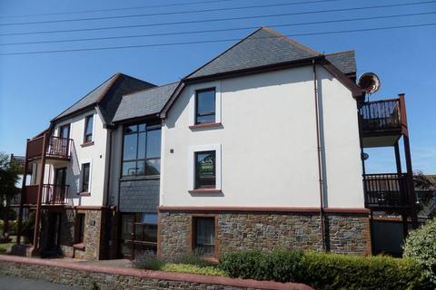 2 bedroom apartment to rent - Diddywell Road, Northam, Bideford