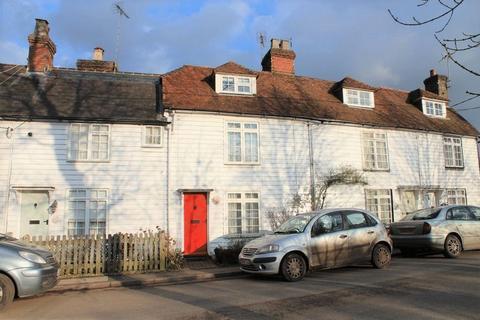 3 bedroom terraced house for sale - Marden