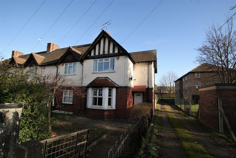 2 Bedrooms Terraced House for sale in Marton Road, Middlesbrough