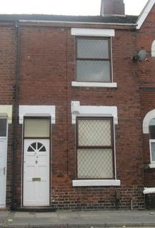 2 bedroom terraced house to rent - DUNNING STREET, TUNSTALL, STOKE-ON-TRENT