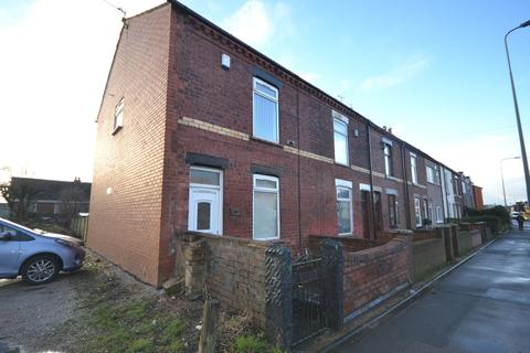 2 bedroom end of terrace house to rent - Bolton Road, Ashton In Makerfield